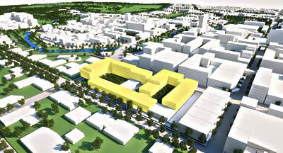 Christchurch city civil infrastructure engineering in new the malvernweather Images