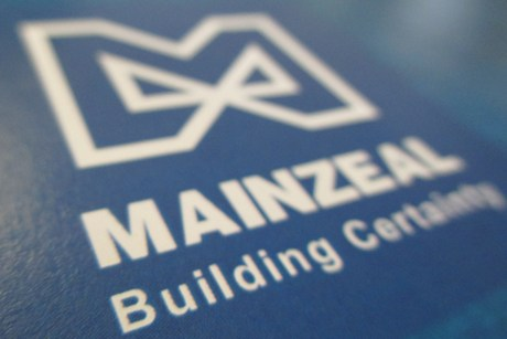 Mainzeal-receivership-construction2