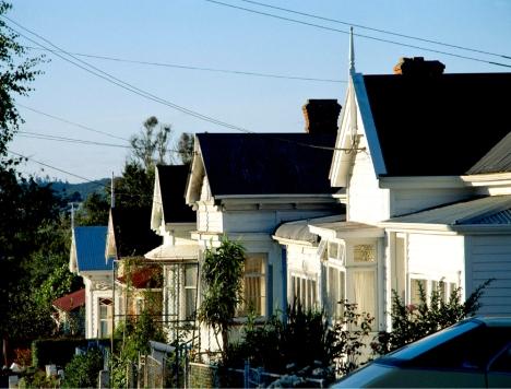 Villa-Style-House