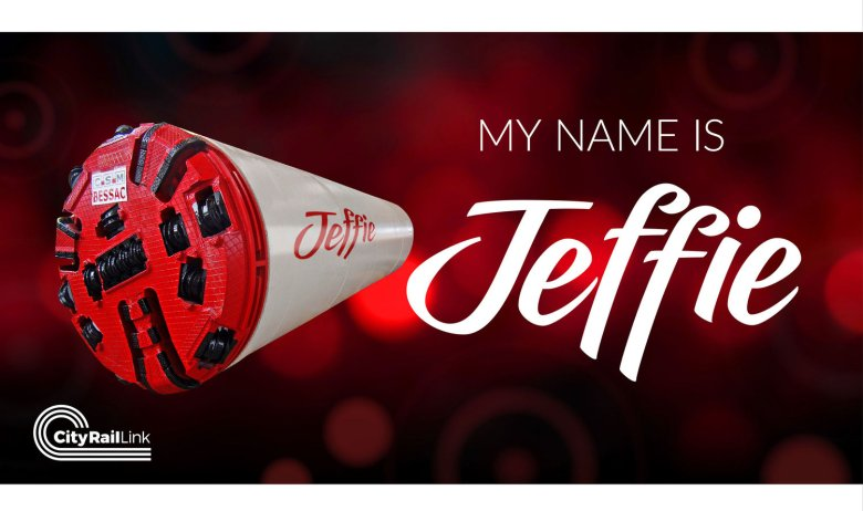 My-name-is-Jeffie_WEB+(002)